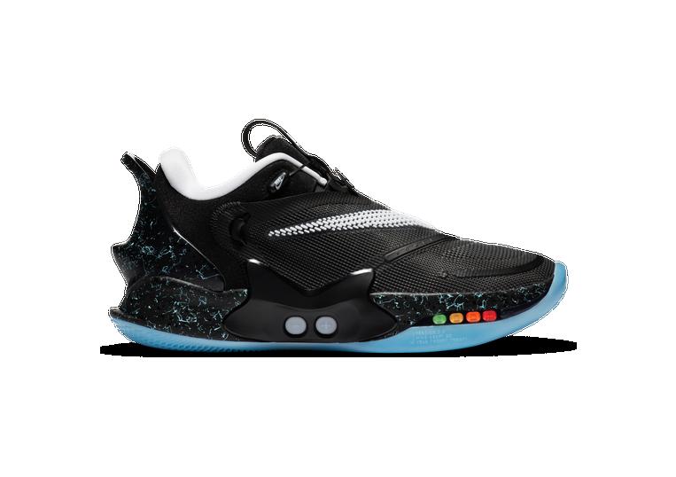 Nike Adapt Bb 2 0 Kr Footlocker