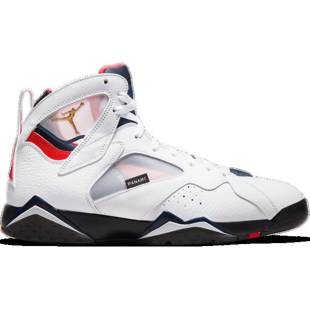 Jordan 7 Retro x PSG