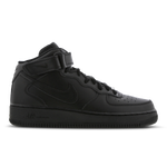 Nike Air Force 1 Mid - Men Shoes