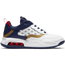 Jordan Max 200 - Homme Chaussures