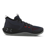 Under Armour Embiid 1 - Men Shoes