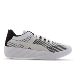 Puma Clyde All Pro - Men Shoes