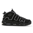 Nike Air More Uptempo - Men Shoes