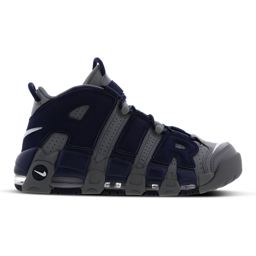 Nike Max Uptempo - Men Shoes - Image 1 of 6 Enlarged Image
