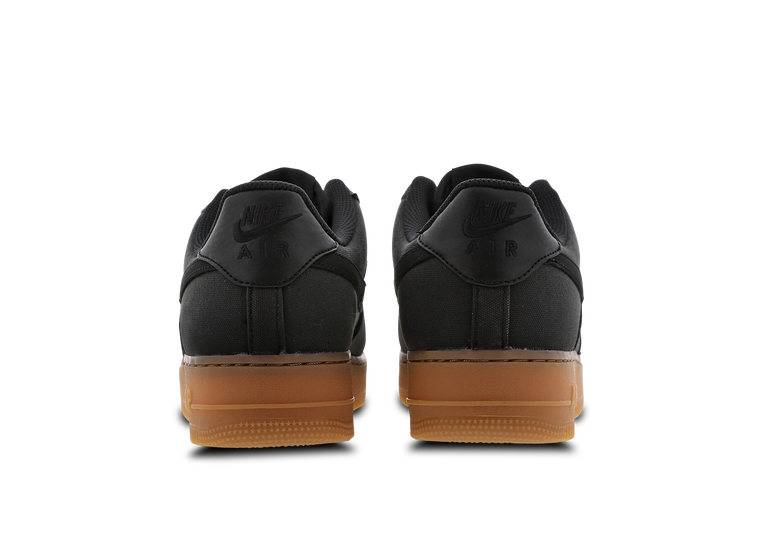 Nike Air Force 1 Low Winterized - Hombre Zapatillas
