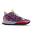 Nike Kyrie 7 - Men Shoes