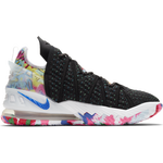 Nike LeBron 18 - Men Shoes