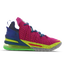 Nike Lebron Xviii Nrg - Men Shoes