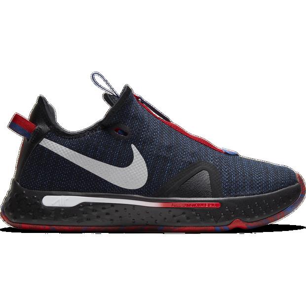 Nike PG 4 Herren Schuhe