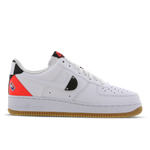 Nike Air Force 1 '07 - Men Shoes