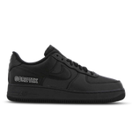 Nike Air Force 1 Gore-Tex - Men Shoes