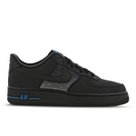Nike Air Force 1 '07 LV8 - Men Shoes