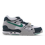 Nike Air Trainer 3 - Heren Schoenen