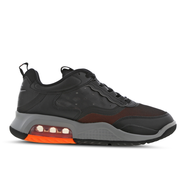 Jordan Max 200 Herren Schuhe