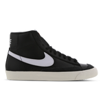Nike Blazer Mid '77 - Men Shoes