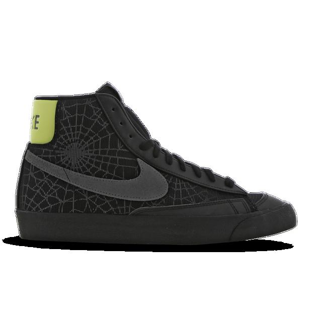 Nike Blazer Mid '77 Herren Schuhe