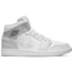 Jordan 1 Mid - Men Shoes