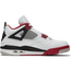 Jordan 4 Retro - Men Shoes