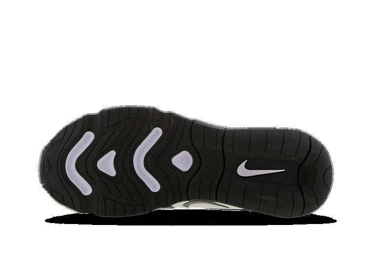 Nike Air Max 200 - Heren Schoenen