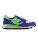 Diadora N 9002 - Men Shoes