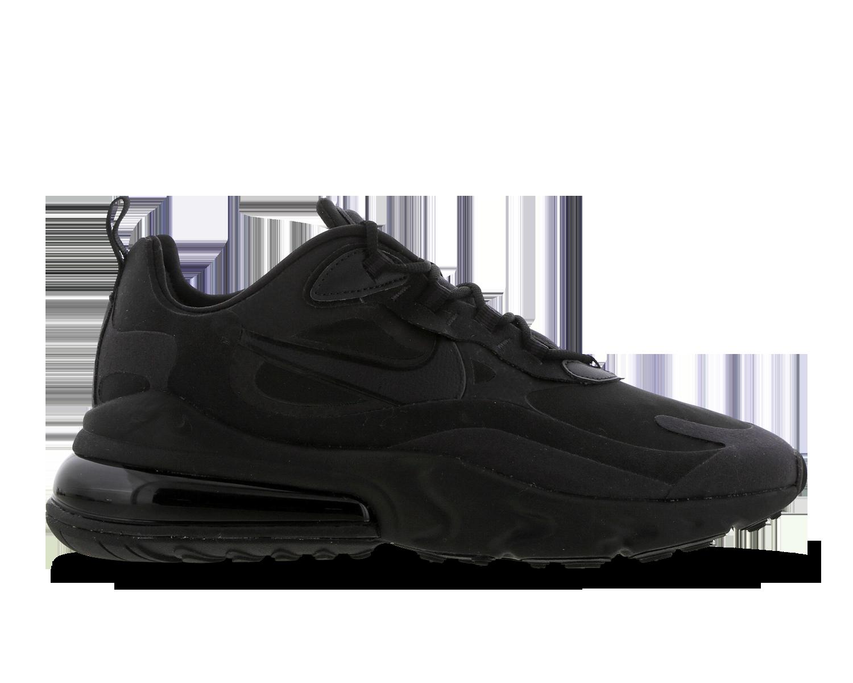 Nike Air Max 270 React @ Footlocker