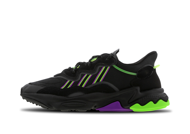adidas chaussures homme ozweego