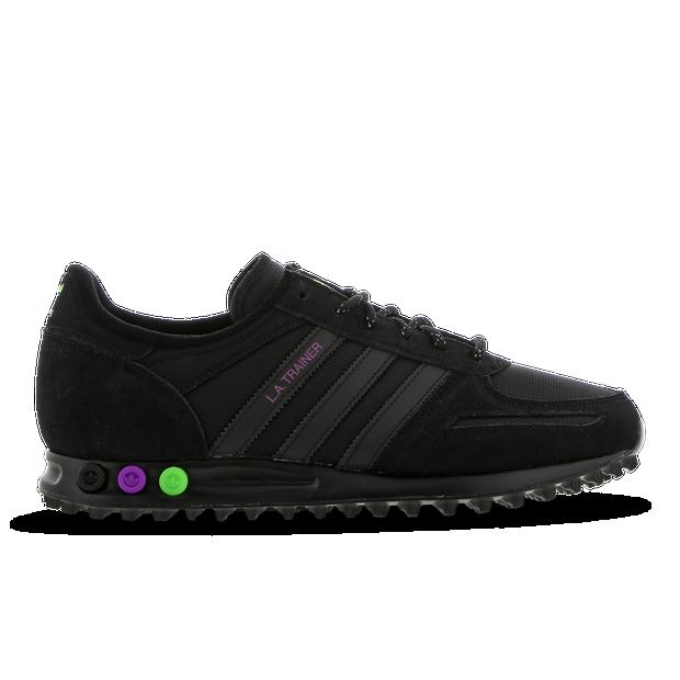 Adidas LA Trainer - theSneaker.nl