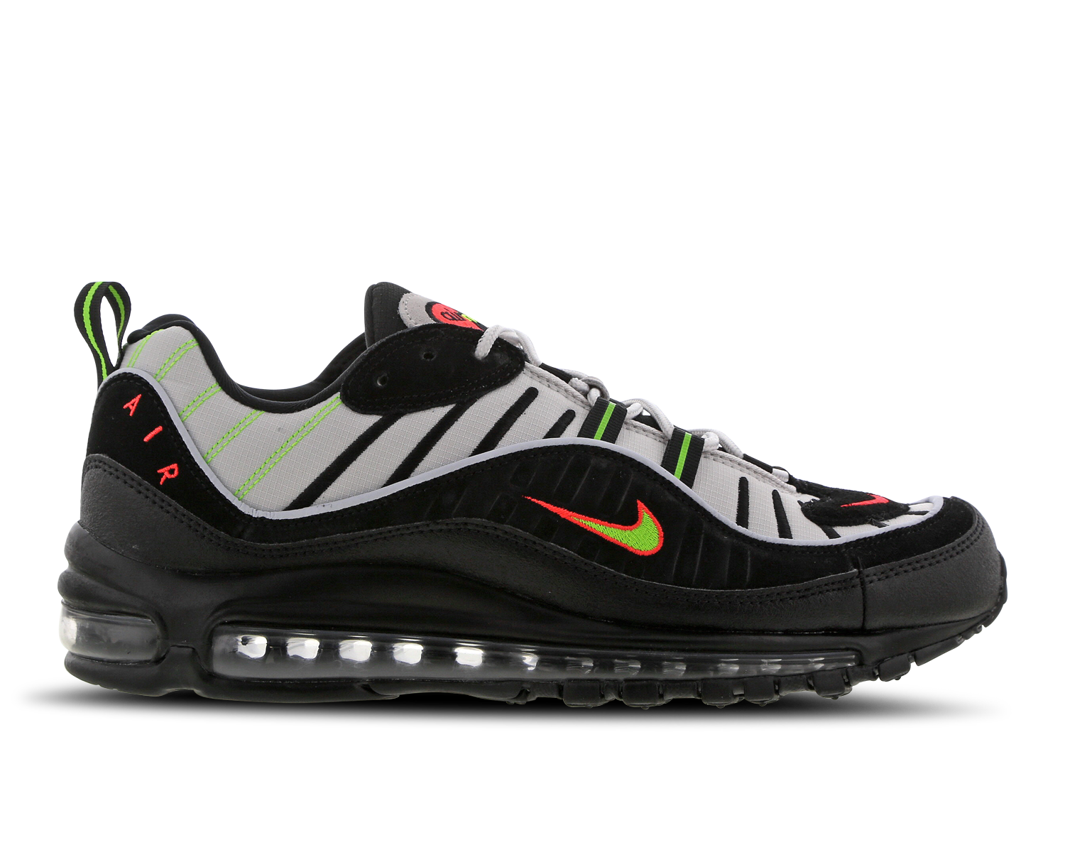 chaussure nike air max 98 homme off 72% -
