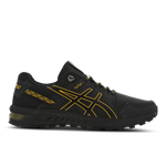 Asics Gel Citrek - Men Shoes