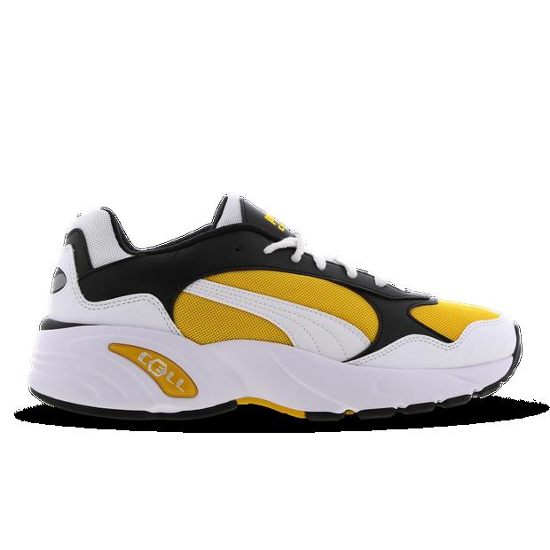 Puma Cell Viper - Heren Schoenen