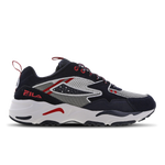 Fila Trail Tracer - Men Shoes