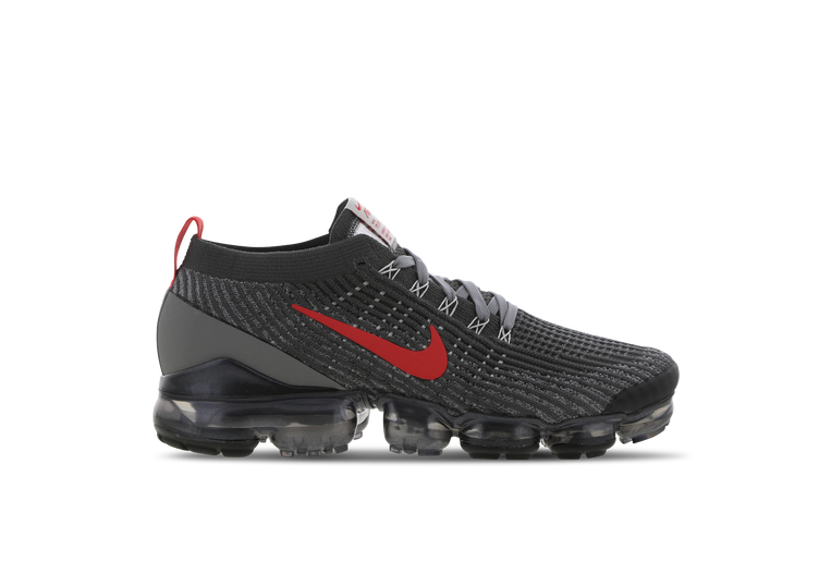 nike vapormax hommes chaussures