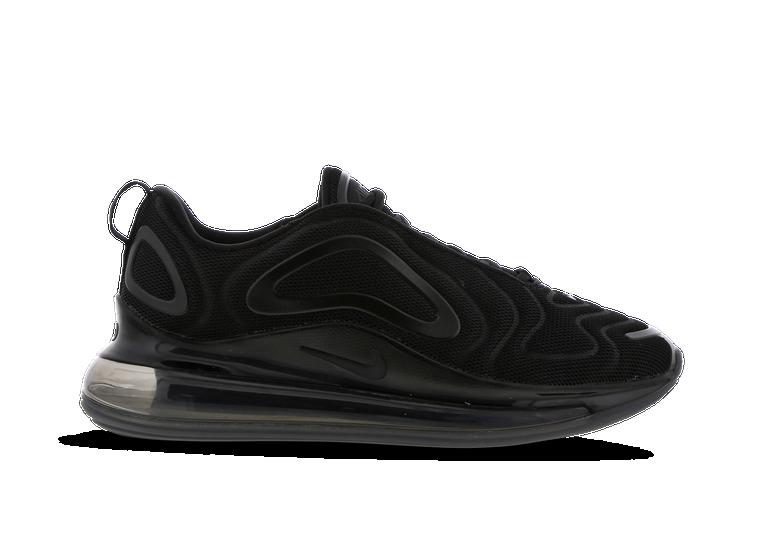 Dar una vuelta Fuera de servicio Mirar furtivamente  Nike Air Max 720 @ Footlocker