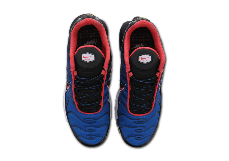 Nike Tuned 1 COS - Hombre Zapatillas