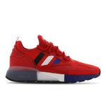 adidas ZX 2K Boost - Men Shoes