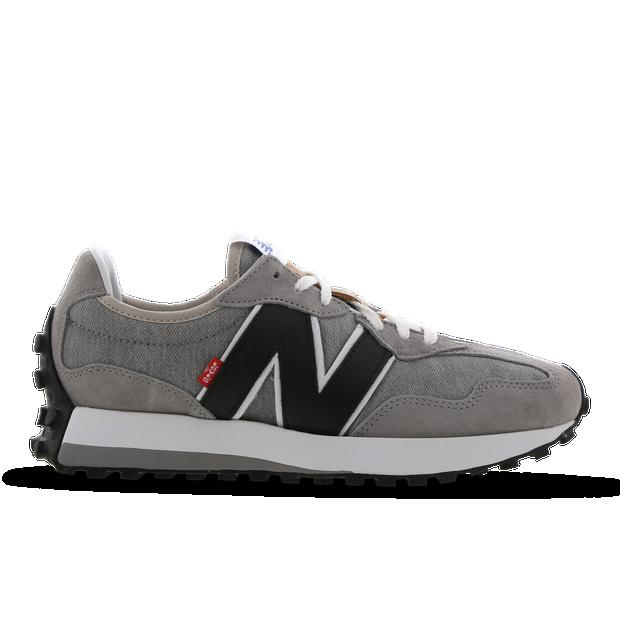 New Balance 327 X Levis – Heren Schoenen