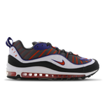 Nike Air Max 98 - Men Shoes