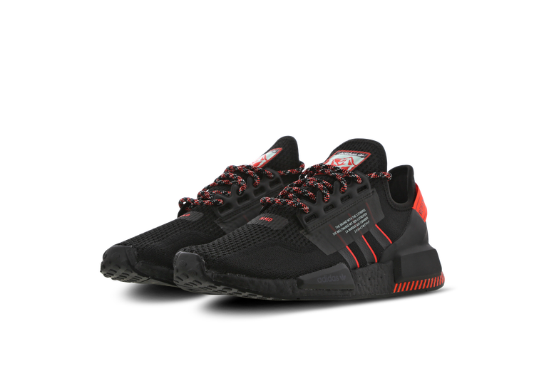 adidas nmd heren sale