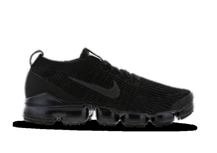 Nike Air Vapormax Flyknit 3 - Hombre Zapatillas