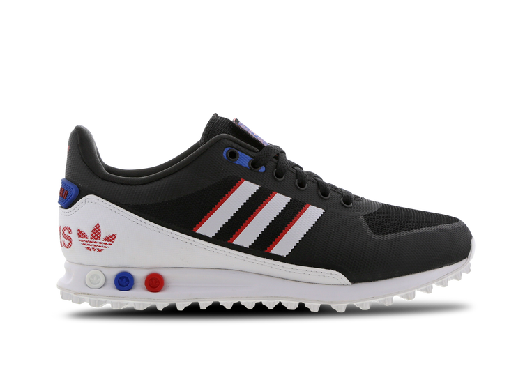 adidas LA Trainer II - Men Shoes