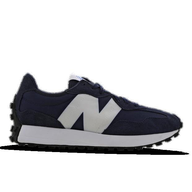New Balance 327 Sport - Heren Schoenen