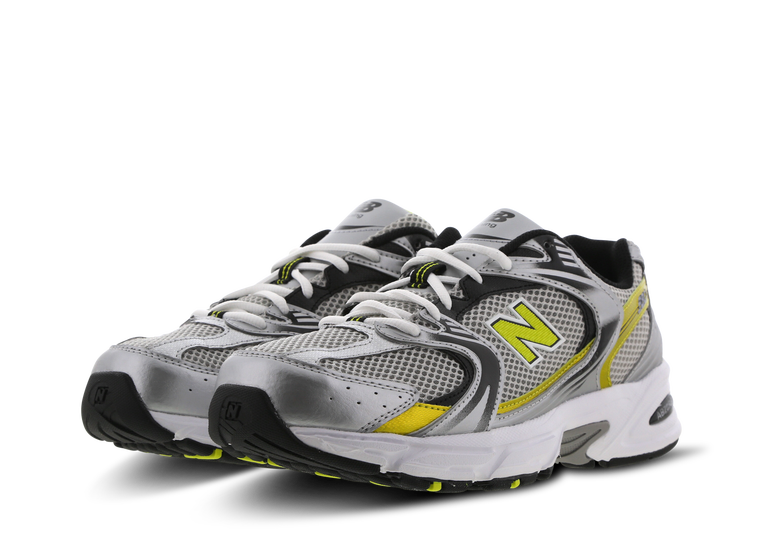 New Balance 530 - Herren Schuhe