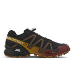 Salomon Speedcross 3 Adv - Men Shoes