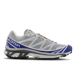Salomon Xt-6 Adv - Men Shoes