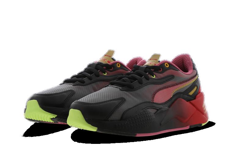 Puma RS-X 3 X Sonic - Men Shoes