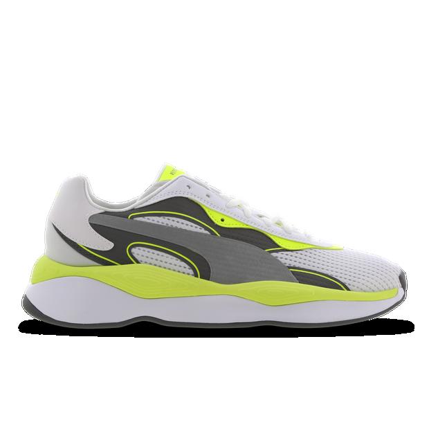 Puma RS Pure - Heren Schoenen