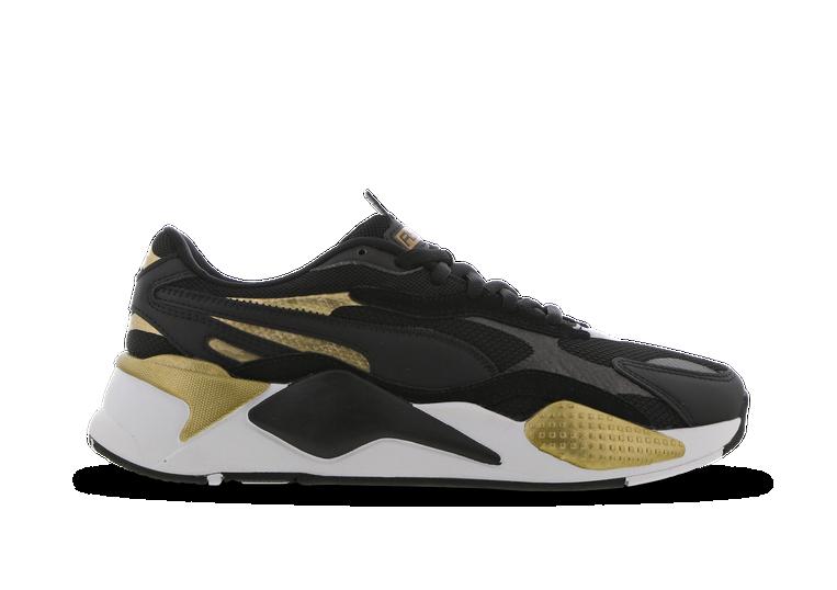 Puma RS-X 3 - Heren Schoenen