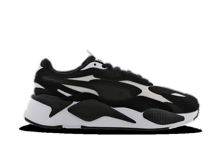 chaussures puma rs x3