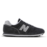 New Balance 373 - Men Shoes