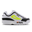 Fila Disruptor - Men Shoes